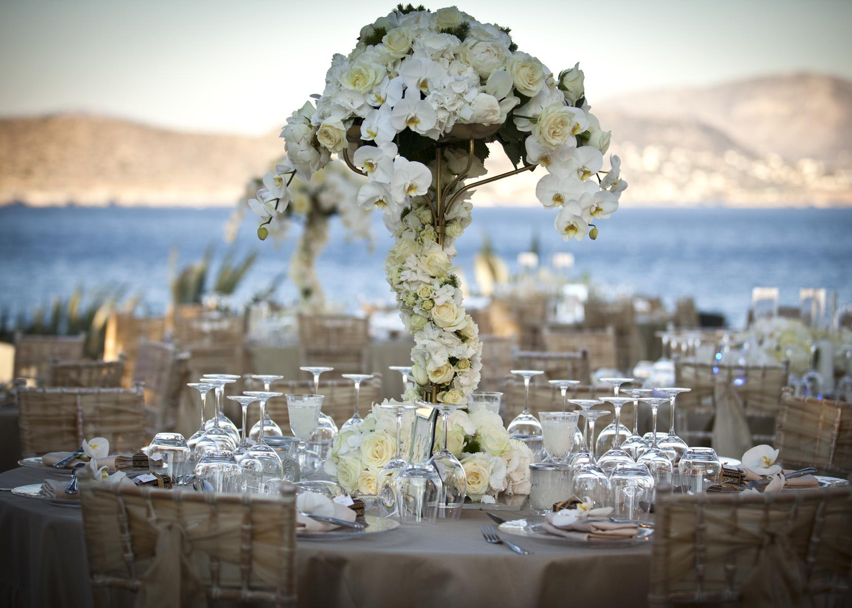 Wedding Deco Design Events