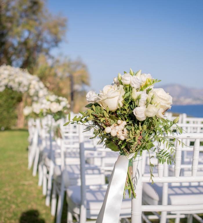 VK Destination Wedding Athens